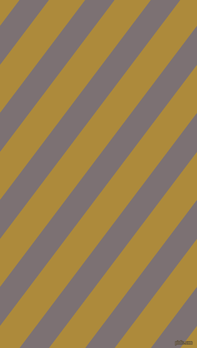 53 degree angle lines stripes, 48 pixel line width, 59 pixel line spacing, Empress and Alpine angled lines and stripes seamless tileable