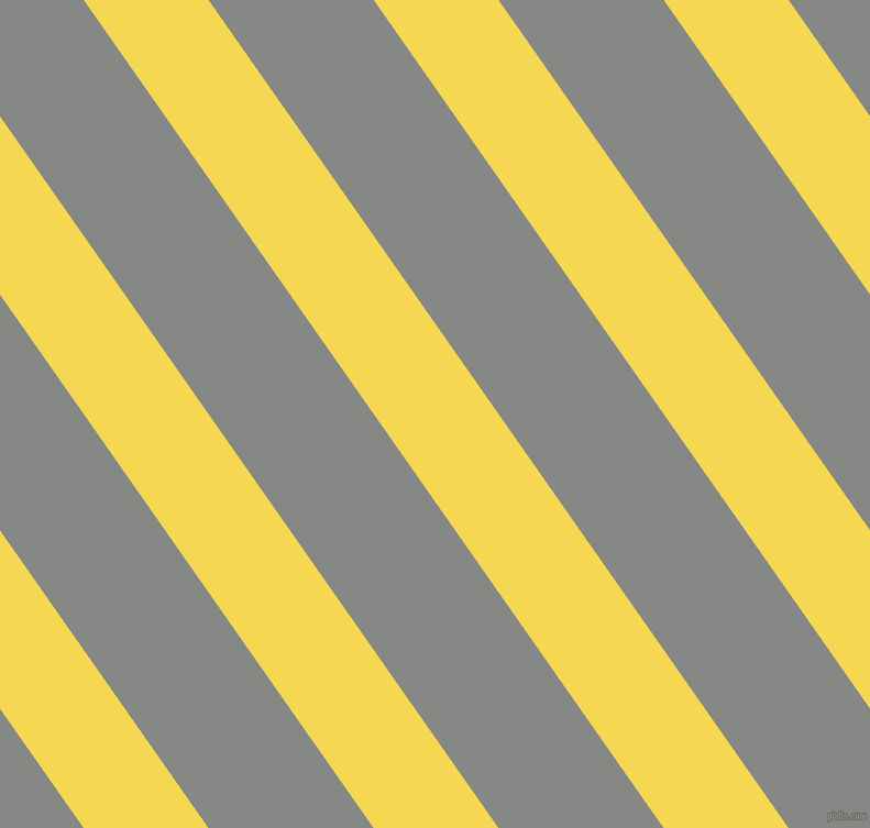 125 degree angle lines stripes, 93 pixel line width, 123 pixel line spacing, Energy Yellow and Stack angled lines and stripes seamless tileable