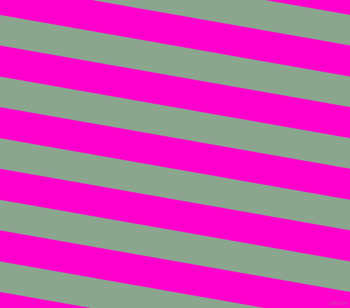 170 degree angle lines stripes, 59 pixel line width, 60 pixel line spacing, Envy and Hot Magenta angled lines and stripes seamless tileable