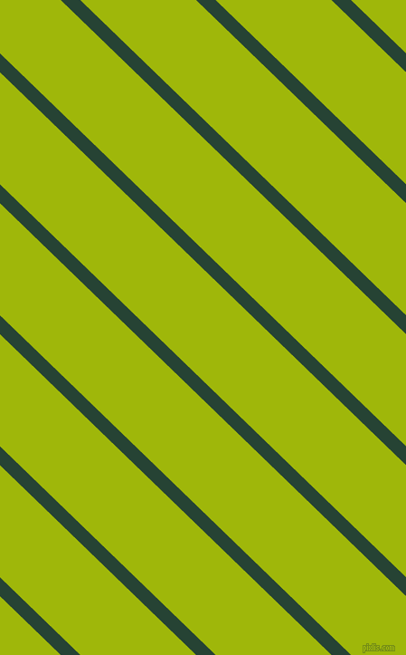 136 degree angle lines stripes, 15 pixel line width, 89 pixel line spacing, Everglade and Citrus angled lines and stripes seamless tileable