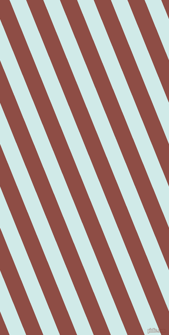 112 degree angle lines stripes, 31 pixel line width, 32 pixel line spacing, Foam and Matrix angled lines and stripes seamless tileable