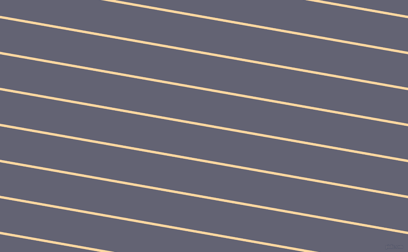 170 degree angle lines stripes, 5 pixel line width, 68 pixel line spacing, Frangipani and Comet angled lines and stripes seamless tileable