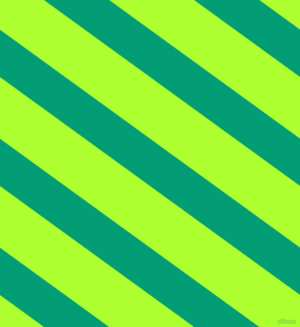 144 degree angle lines stripes, 76 pixel line width, 99 pixel line spacing, Free Speech Aquamarine and Green Yellow angled lines and stripes seamless tileable