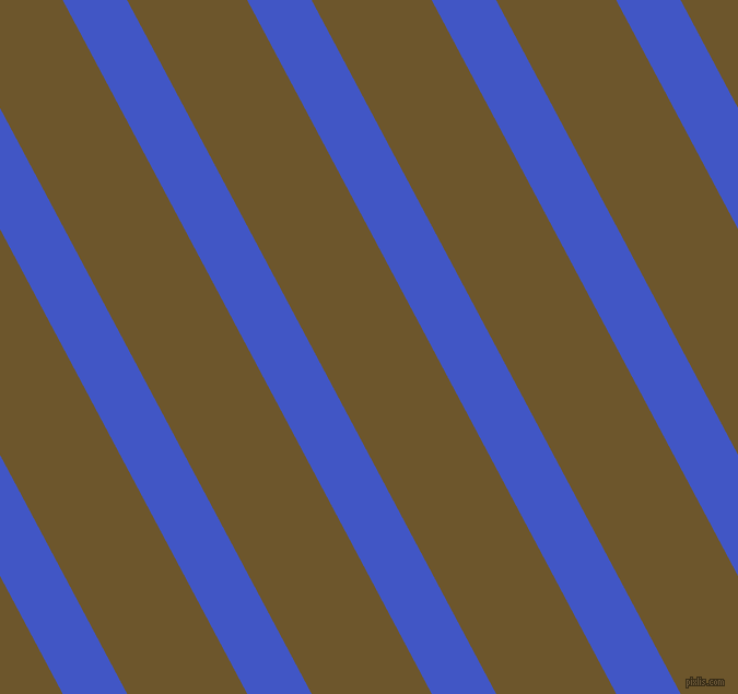 118 degree angle lines stripes, 52 pixel line width, 97 pixel line spacing, Free Speech Blue and Horses Neck angled lines and stripes seamless tileable