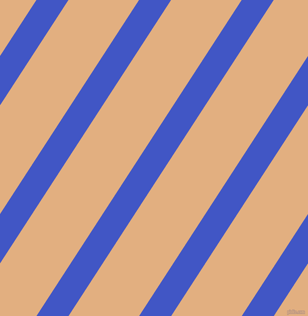 57 degree angle lines stripes, 54 pixel line width, 119 pixel line spacing, Free Speech Blue and Manhattan angled lines and stripes seamless tileable