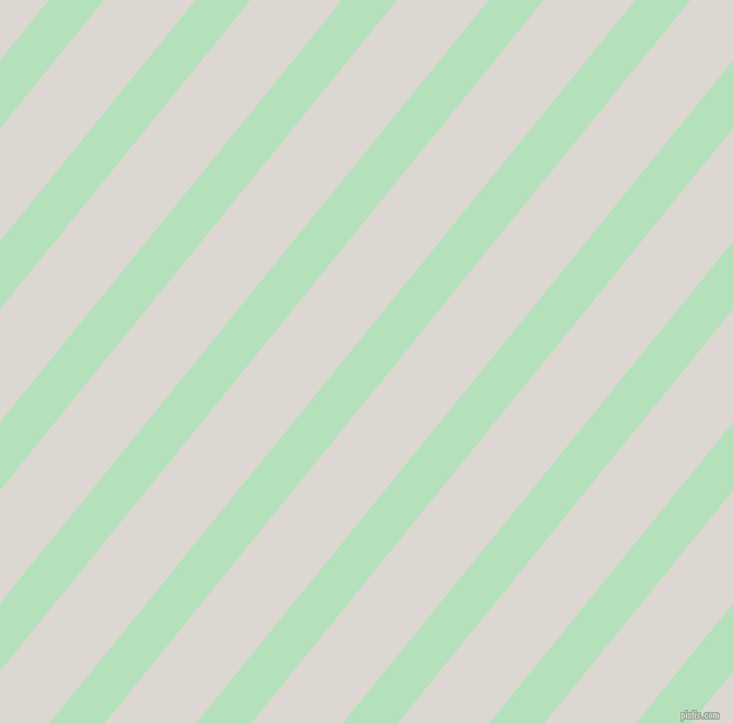 51 degree angle lines stripes, 39 pixel line width, 65 pixel line spacing, Fringy Flower and Gallery angled lines and stripes seamless tileable