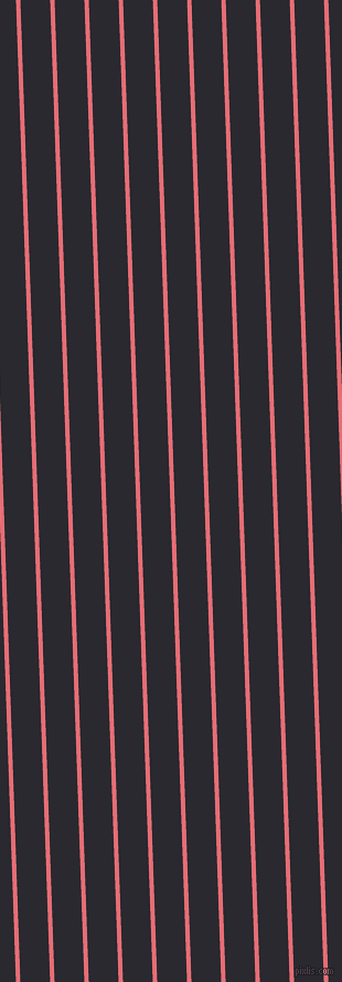 92 degree angle lines stripes, 4 pixel line width, 27 pixel line spacing, Froly and Jaguar angled lines and stripes seamless tileable