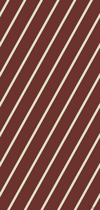 61 degree angle lines stripes, 8 pixel line width, 42 pixel line spacing, Frost and Kenyan Copper angled lines and stripes seamless tileable