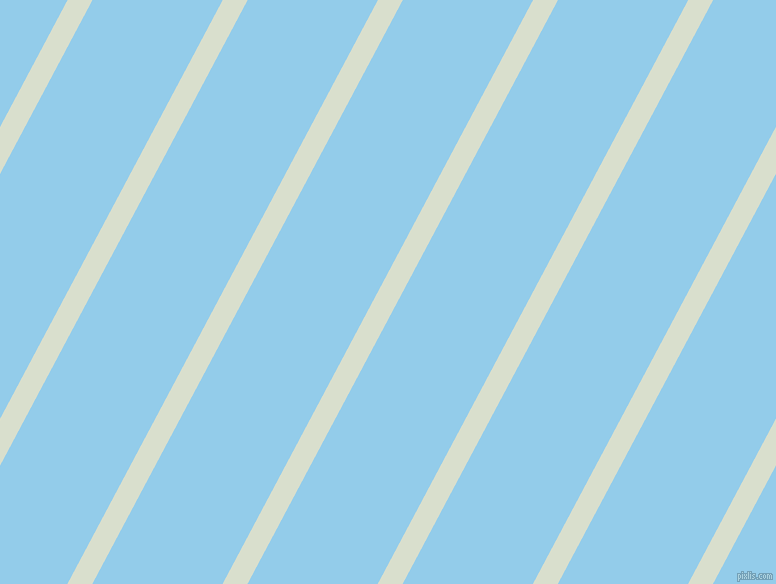 62 degree angle lines stripes, 22 pixel line width, 115 pixel line spacing, Gin and Cornflower angled lines and stripes seamless tileable