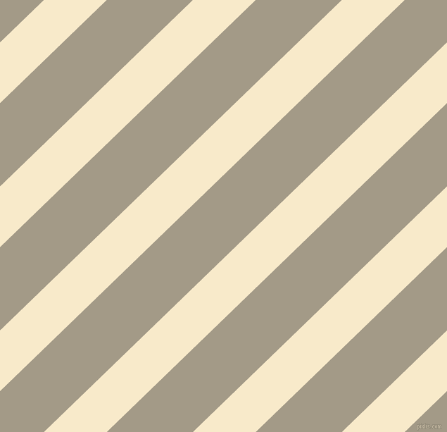 44 degree angle lines stripes, 62 pixel line width, 85 pixel line spacing, Gin Fizz and Napa angled lines and stripes seamless tileable