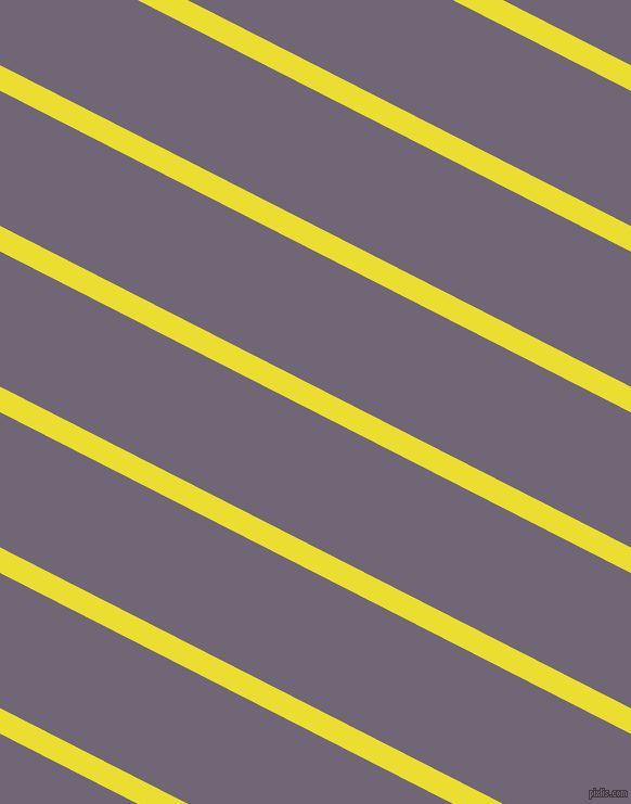153 degree angle lines stripes, 21 pixel line width, 111 pixel line spacing, Golden Fizz and Rum angled lines and stripes seamless tileable