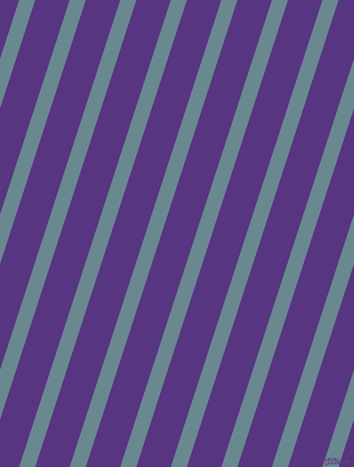 72 degree angle lines stripes, 22 pixel line width, 47 pixel line spacing, Gothic and Kingfisher Daisy angled lines and stripes seamless tileable