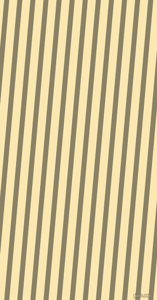 85 degree angle lines stripes, 10 pixel line width, 16 pixel line spacing, Granite Green and Banana Mania angled lines and stripes seamless tileable