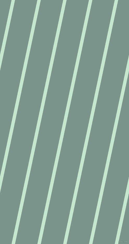 78 degree angle lines stripes, 13 pixel line width, 84 pixel line spacing, Granny Apple and Granny Smith angled lines and stripes seamless tileable