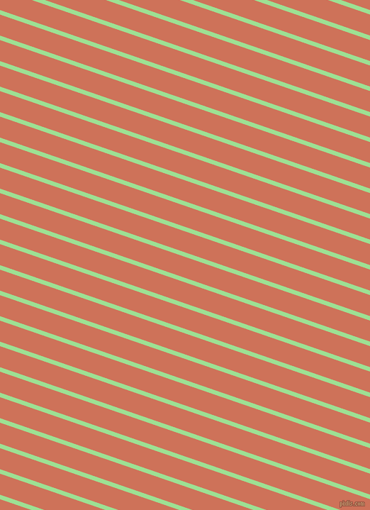 161 degree angle lines stripes, 6 pixel line width, 28 pixel line spacing, Granny Smith Apple and Japonica angled lines and stripes seamless tileable