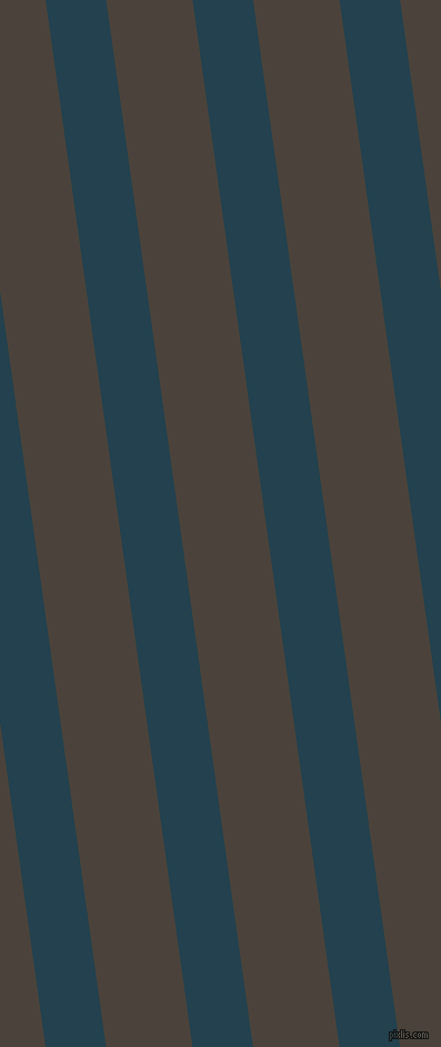98 degree angle lines stripes, 54 pixel line width, 77 pixel line spacing, Green Vogue and Space Shuttle angled lines and stripes seamless tileable