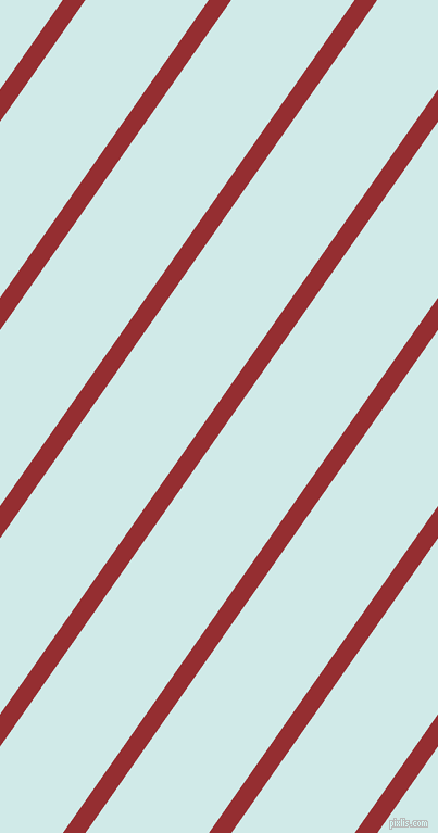 55 degree angle lines stripes, 17 pixel line width, 93 pixel line spacing, Guardsman Red and Foam angled lines and stripes seamless tileable