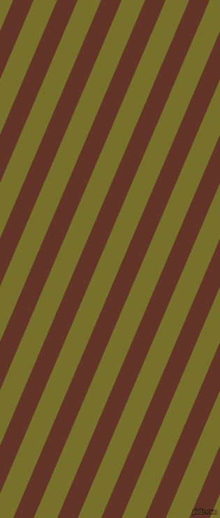 67 degree angle lines stripes, 27 pixel line width, 31 pixel line spacing, Hairy Heath and Crete angled lines and stripes seamless tileable