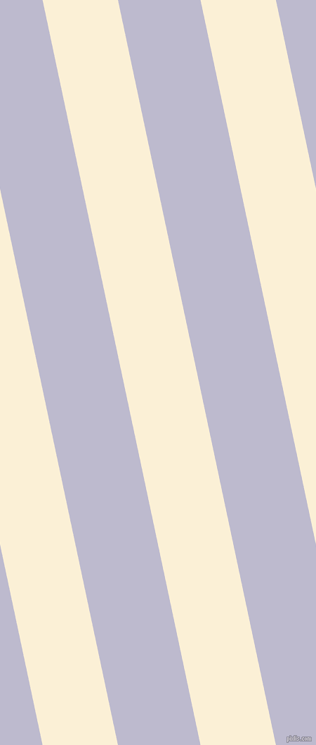 102 degree angle lines stripes, 105 pixel line width, 115 pixel line spacing, Half Dutch White and Blue Haze angled lines and stripes seamless tileable