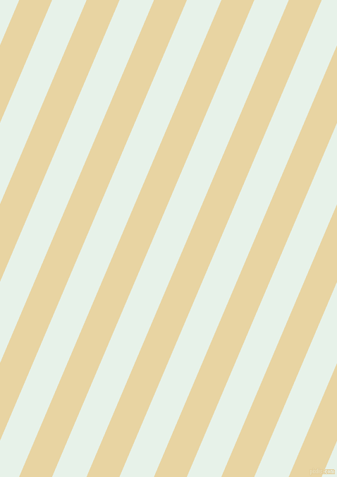 67 degree angle lines stripes, 43 pixel line width, 45 pixel line spacing, Hampton and Dew angled lines and stripes seamless tileable