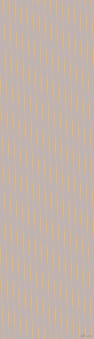92 degree angle lines stripes, 2 pixel line width, 17 pixel line spacing, Harvest Gold and Pink Swan angled lines and stripes seamless tileable