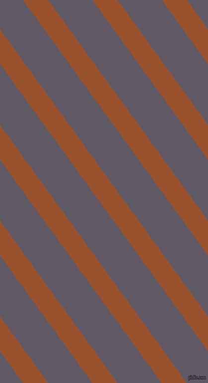 126 degree angle lines stripes, 41 pixel line width, 72 pixel line spacing, Hawaiian Tan and Mobster angled lines and stripes seamless tileable
