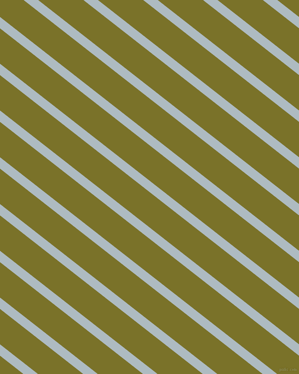 142 degree angle lines stripes, 18 pixel line width, 56 pixel line spacing, Heather and Pesto angled lines and stripes seamless tileable