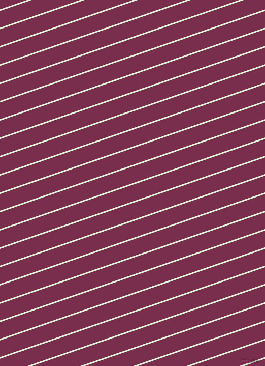 19 degree angle lines stripes, 3 pixel line width, 31 pixel line spacing, Hint Of Green and Flirt angled lines and stripes seamless tileable