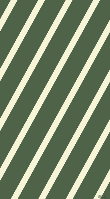 61 degree angle lines stripes, 21 pixel line width, 63 pixel line spacing, Hint Of Yellow and Tom Thumb angled lines and stripes seamless tileable