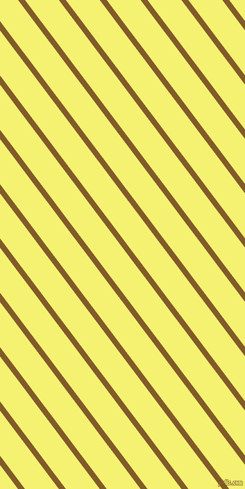 127 degree angle lines stripes, 8 pixel line width, 39 pixel line spacing, Hot Curry and Dolly angled lines and stripes seamless tileable