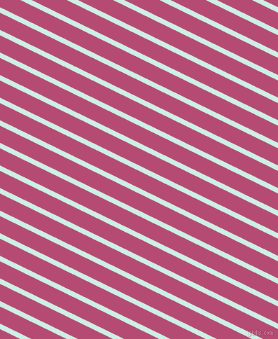 154 degree angle lines stripes, 7 pixel line width, 22 pixel line spacing, Humming Bird and Royal Heath angled lines and stripes seamless tileable