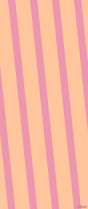 96 degree angle lines stripes, 29 pixel line width, 59 pixel line spacing, Illusion and Romantic angled lines and stripes seamless tileable