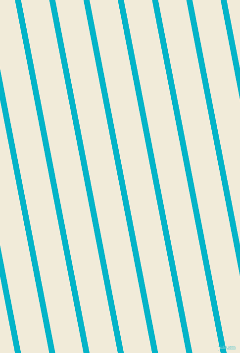 101 degree angle lines stripes, 12 pixel line width, 56 pixel line spacing, Iris Blue and Orchid White angled lines and stripes seamless tileable