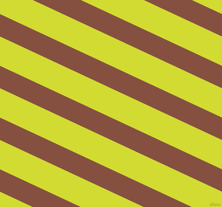 155 degree angle lines stripes, 68 pixel line width, 89 pixel line spacing, Ironstone and Bitter Lemon angled lines and stripes seamless tileable