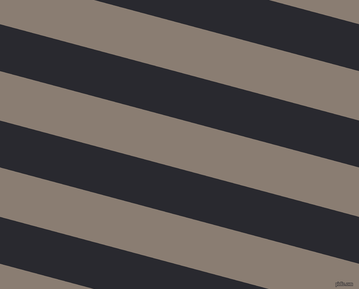 165 degree angle lines stripes, 92 pixel line width, 97 pixel line spacing, Jaguar and Americano angled lines and stripes seamless tileable