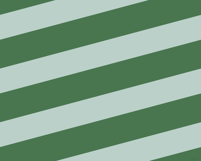 15 degree angle lines stripes, 101 pixel line width, 117 pixel line spacing, Jet Stream and Killarney angled lines and stripes seamless tileable