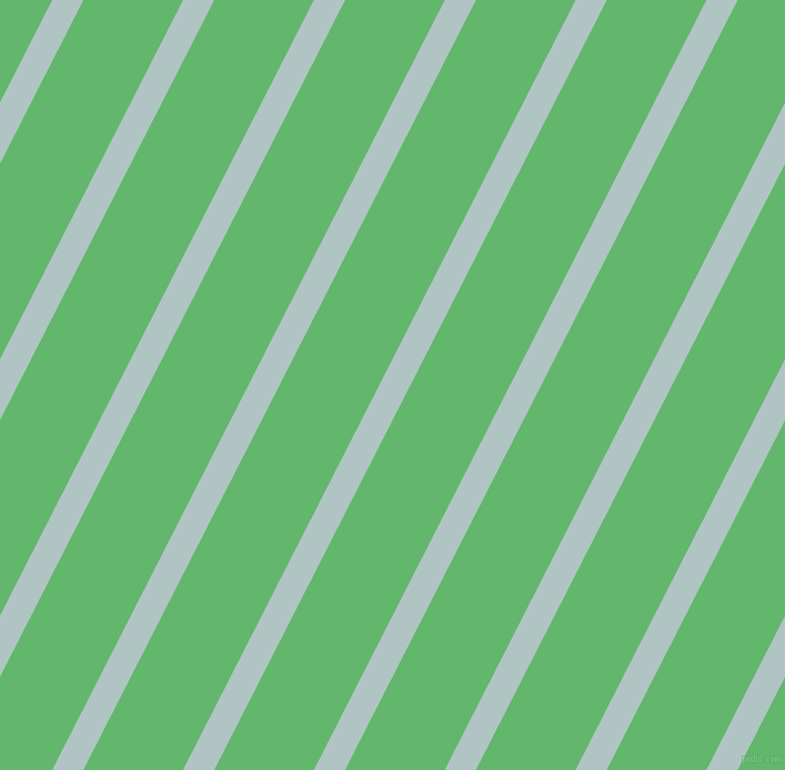 63 degree angle lines stripes, 25 pixel line width, 80 pixel line spacing, Jungle Mist and Fern angled lines and stripes seamless tileable