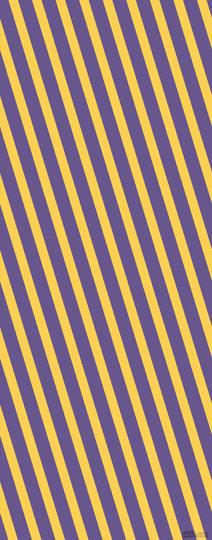 107 degree angle lines stripes, 13 pixel line width, 19 pixel line spacing, Kournikova and Butterfly Bush angled lines and stripes seamless tileable