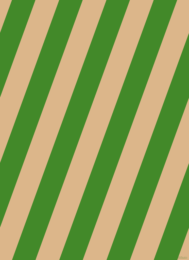 70 degree angle lines stripes, 87 pixel line width, 88 pixel line spacing, La Palma and Brandy angled lines and stripes seamless tileable