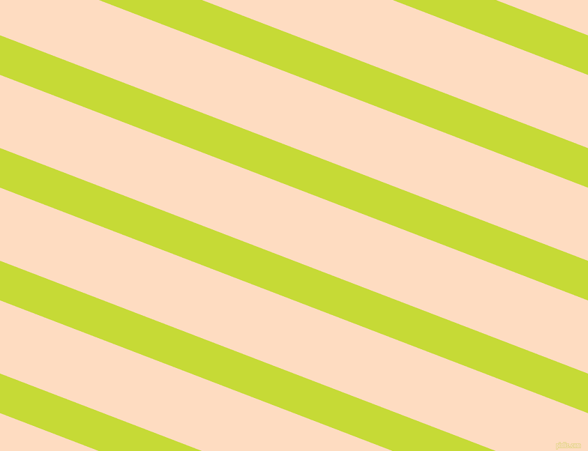 159 degree angle lines stripes, 53 pixel line width, 98 pixel line spacing, Las Palmas and Karry angled lines and stripes seamless tileable