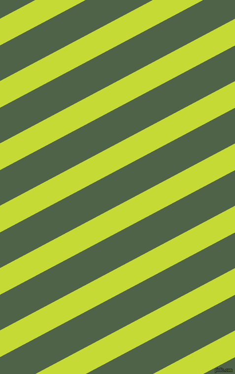 28 degree angle lines stripes, 48 pixel line width, 64 pixel line spacing, Las Palmas and Tom Thumb angled lines and stripes seamless tileable