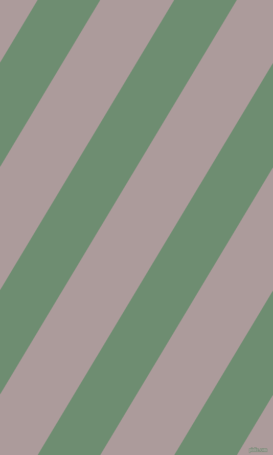 59 degree angle lines stripes, 105 pixel line width, 124 pixel line spacing, Laurel and Dusty Grey angled lines and stripes seamless tileable