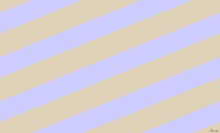 22 degree angle lines stripes, 81 pixel line width, 93 pixel line spacing, Lavender Blue and Spanish White angled lines and stripes seamless tileable