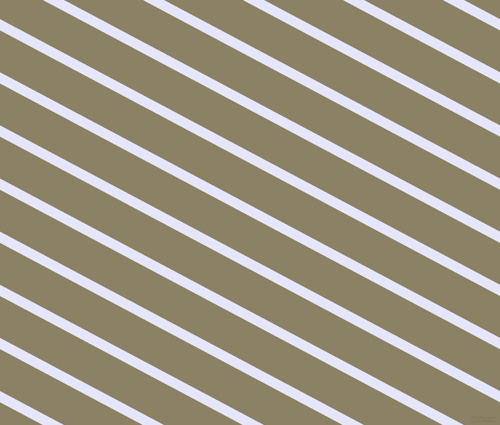 152 degree angle lines stripes, 14 pixel line width, 52 pixel line spacing, Lavender and Granite Green angled lines and stripes seamless tileable