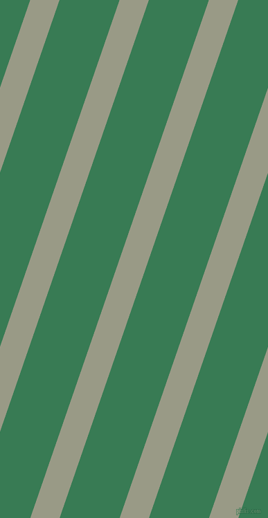 71 degree angle lines stripes, 40 pixel line width, 82 pixel line spacing, Lemon Grass and Amazon angled lines and stripes seamless tileable
