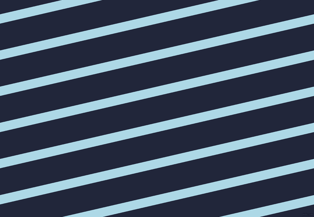 13 degree angle lines stripes, 31 pixel line width, 89 pixel line spacing, Light Blue and Midnight Express angled lines and stripes seamless tileable