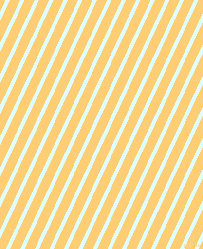 65 degree angle lines stripes, 8 pixel line width, 19 pixel line spacing, Light Cyan and Grandis angled lines and stripes seamless tileable