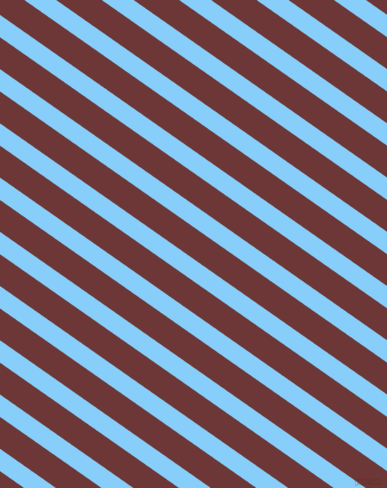 145 degree angle lines stripes, 26 pixel line width, 37 pixel line spacingLight Sky Blue and Sanguine Brown angled lines and stripes seamless tileable