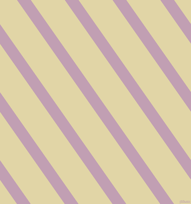 125 degree angle lines stripes, 39 pixel line width, 96 pixel line spacing, Lily and Sapling angled lines and stripes seamless tileable