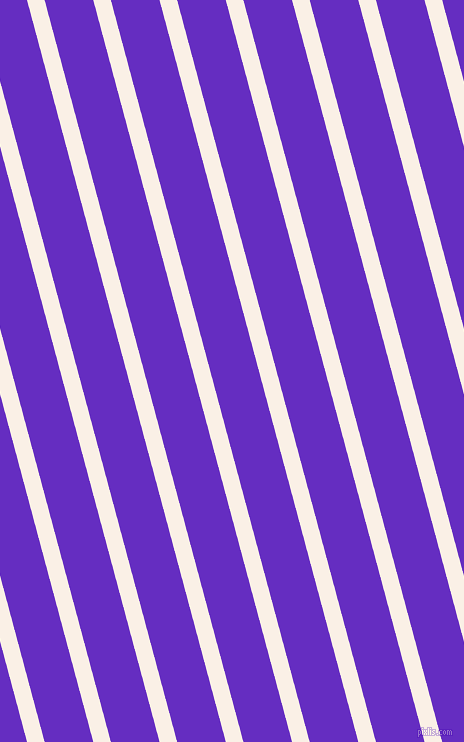 105 degree angle lines stripes, 17 pixel line width, 47 pixel line spacingLinen and Purple Heart angled lines and stripes seamless tileable